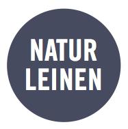 Natur Leinen - Der vertrauenswürdige Onlineshop für Leinen, Wäsche und Heimtextilien
